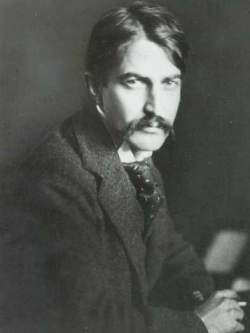 stephen-crane-books-tell-you-why
