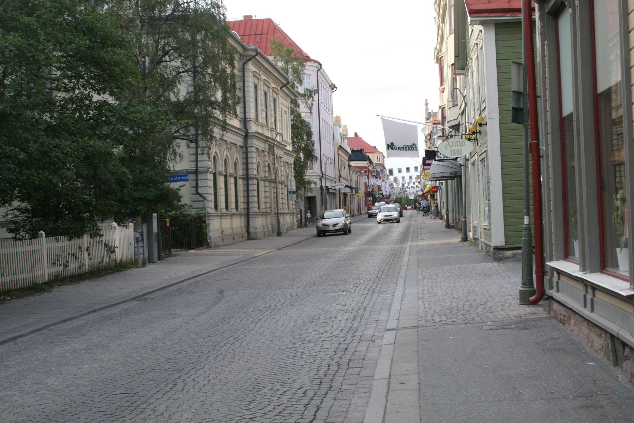 escorter i skåne knulla i östersund