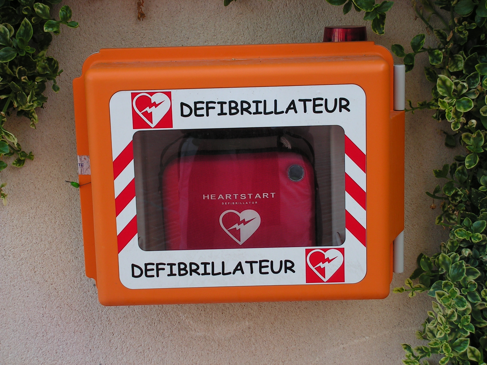 http://upload.wikimedia.org/wikipedia/commons/0/0a/Street-defibrillator.jpg