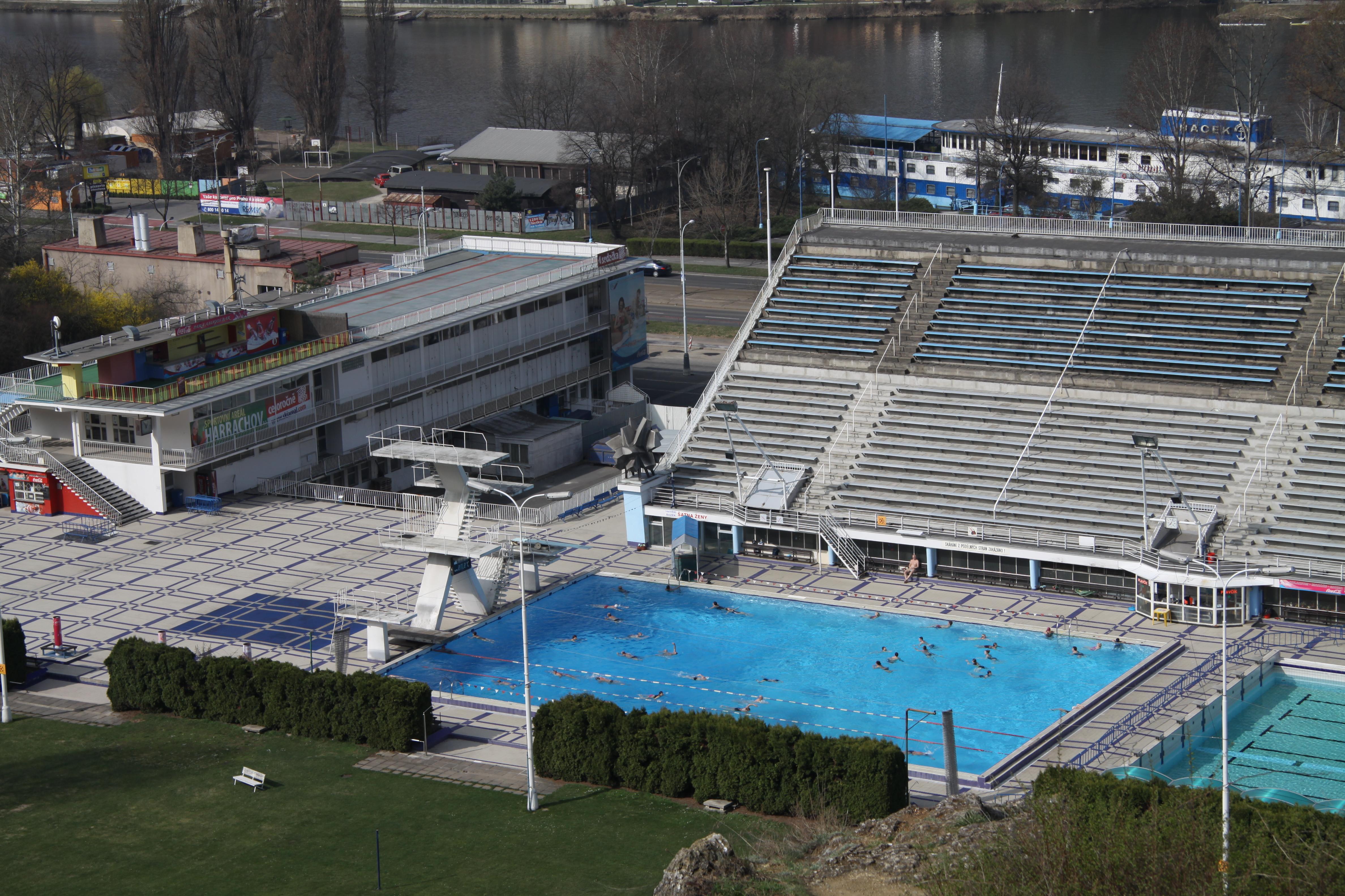 FileSwimming pool Prague Podoli 1JPG FileSwimming pool Prague Podoli