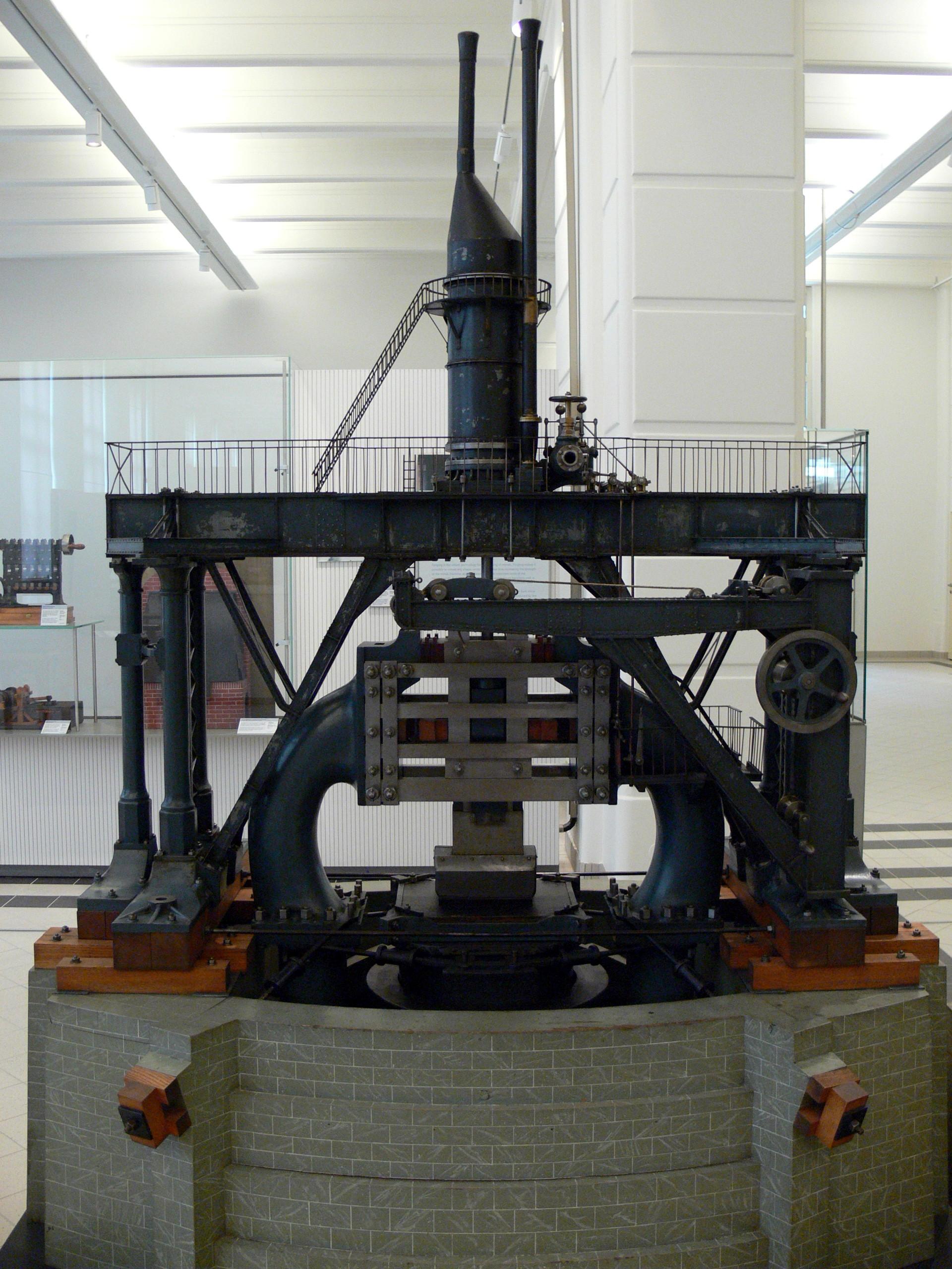 File:TMW - Dampfhammer Fritz.jpg - Wikimedia Commons