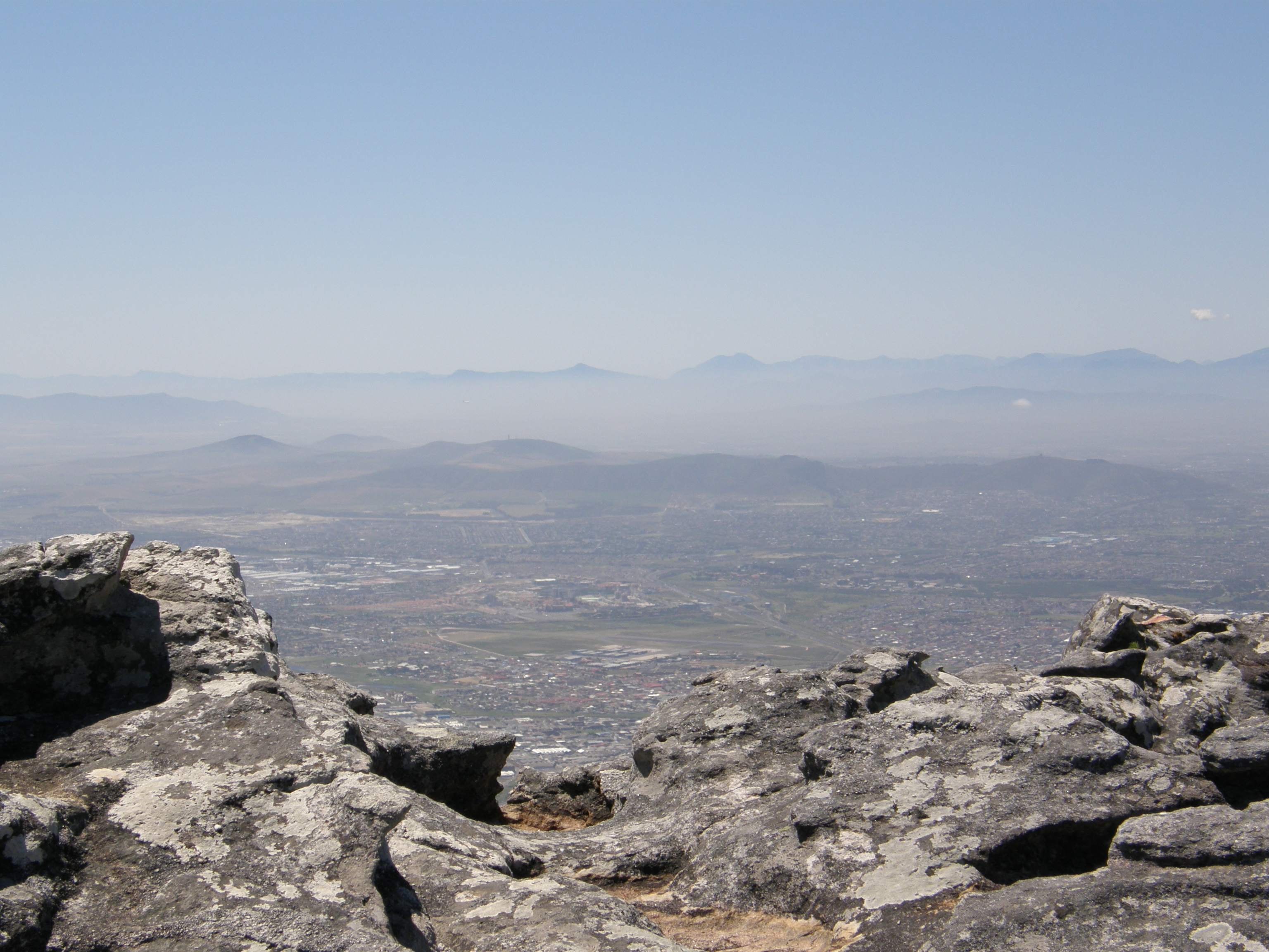 file table mountain nature reserve cape town south africa rh commons wikimedia org