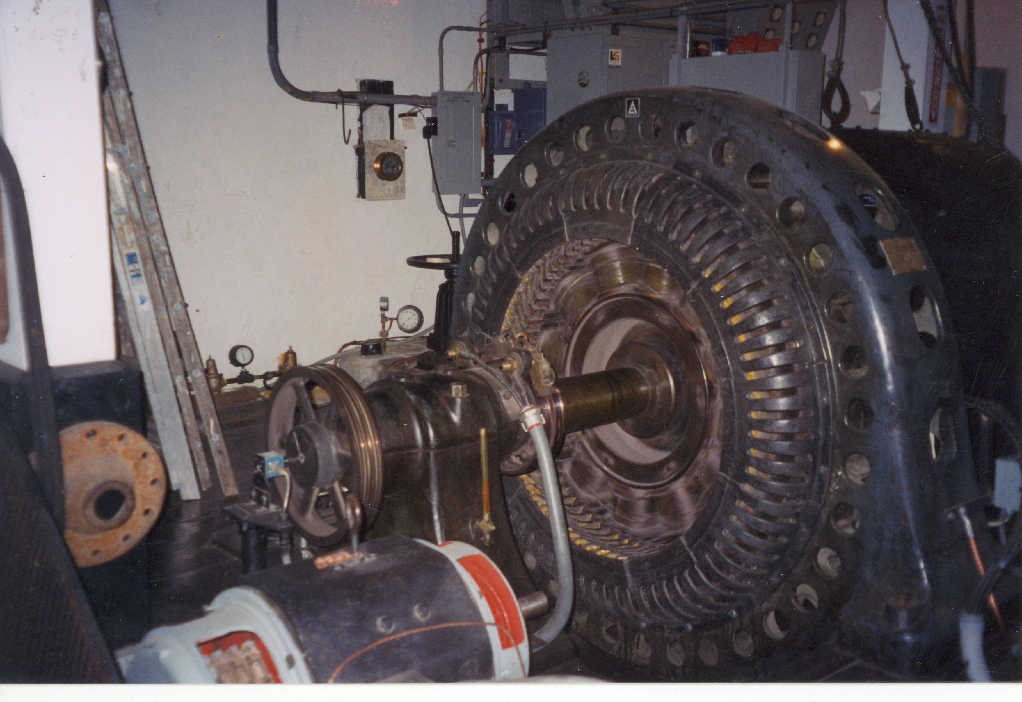 Ivbloque sec170 generador electrico - Generadores de corriente ...