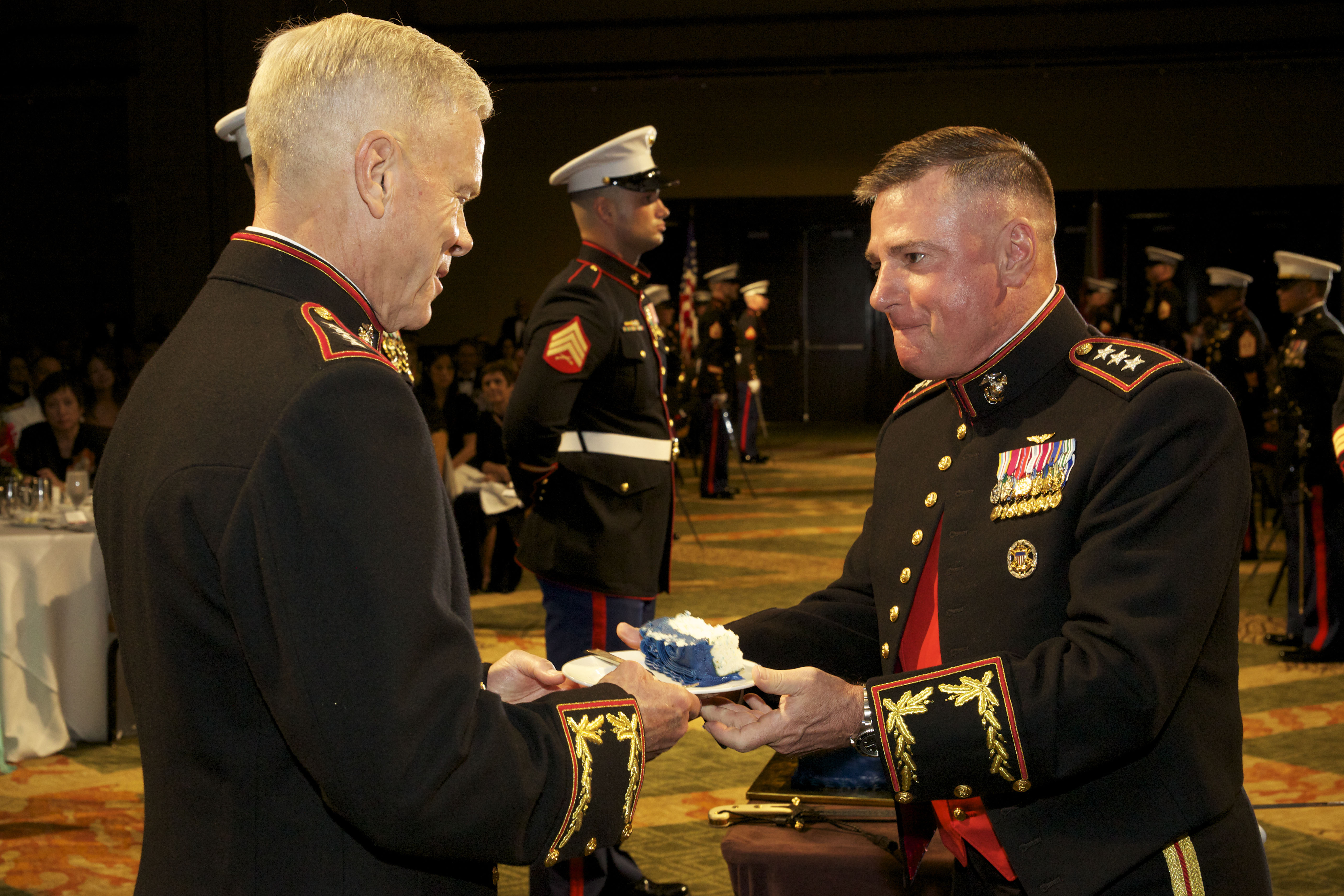 File The Commander Of U S Marine Corps Forces Pacific