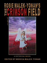 The Crimson Field.jpg