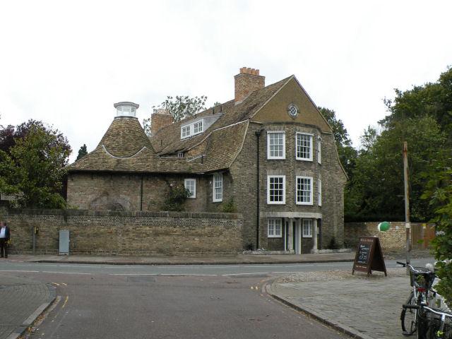 Malting House School Wikipedia