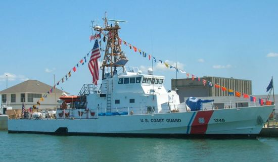 C M Service Staten Island