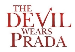 Immagine The devil wears prada logotipo.jpg.
