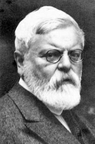 Theodor Fischer Wikipedia