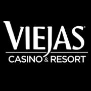 This is the logo for Viejas Casino & Resort.jpg