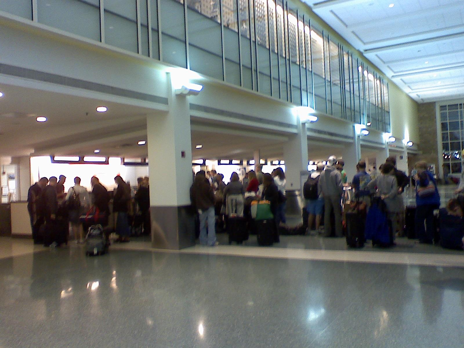 mcghee tyson airport rh triposo com