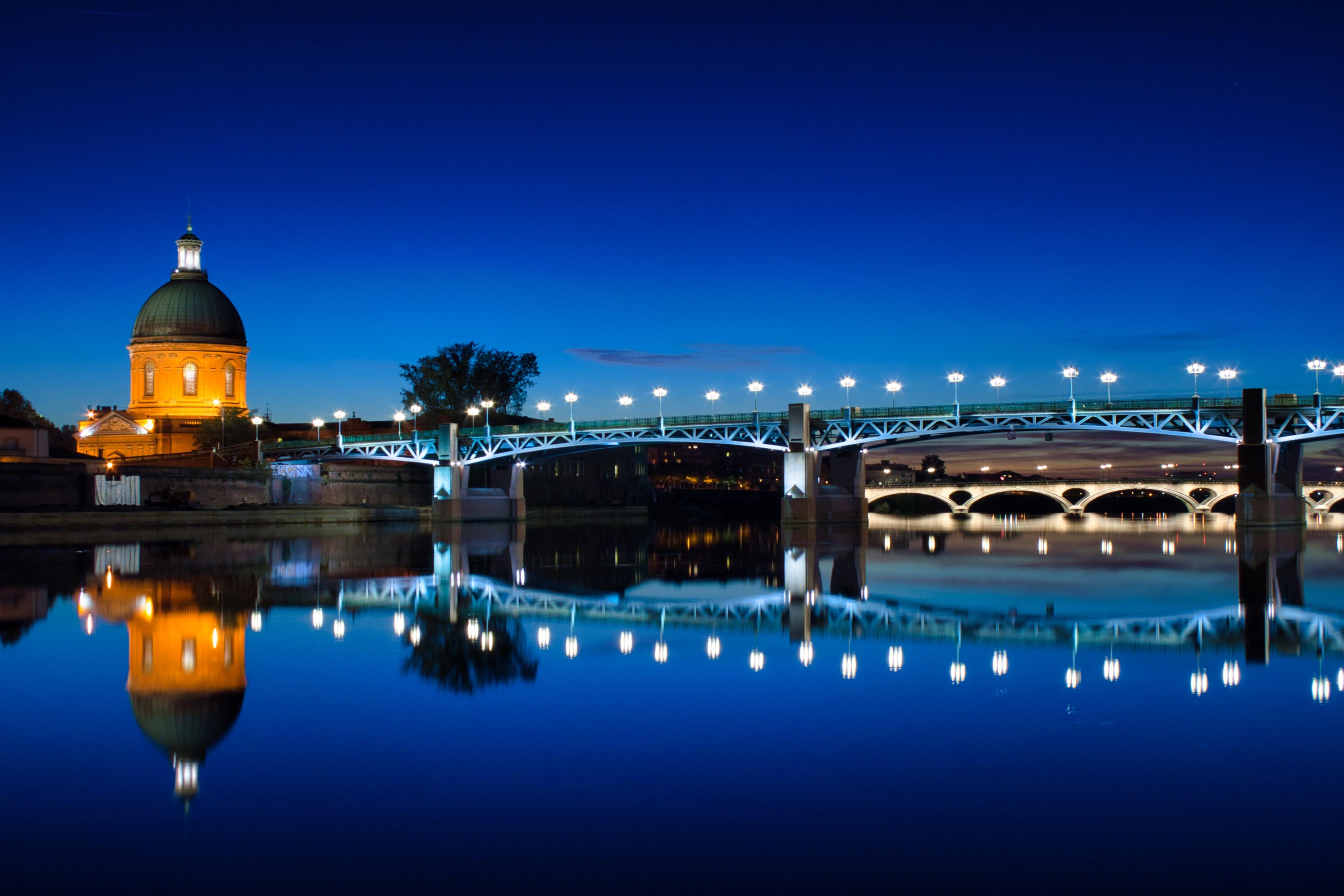 Très Toulouse - Wikimedia Commons QR58