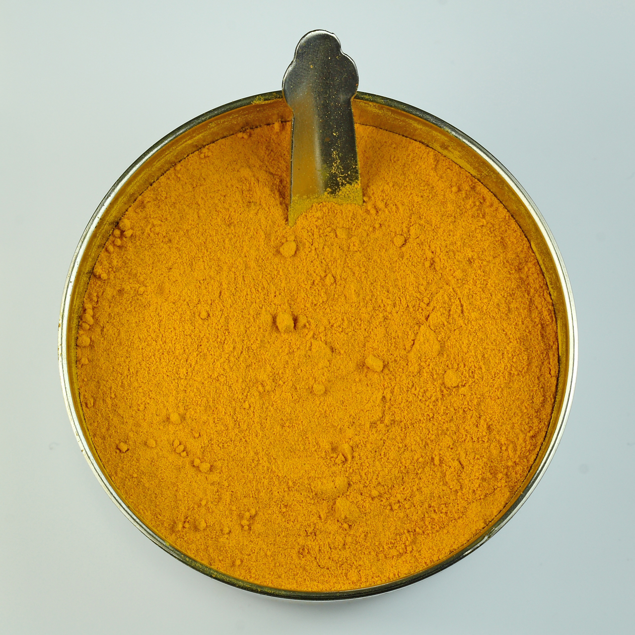 Image result for Using turmeric