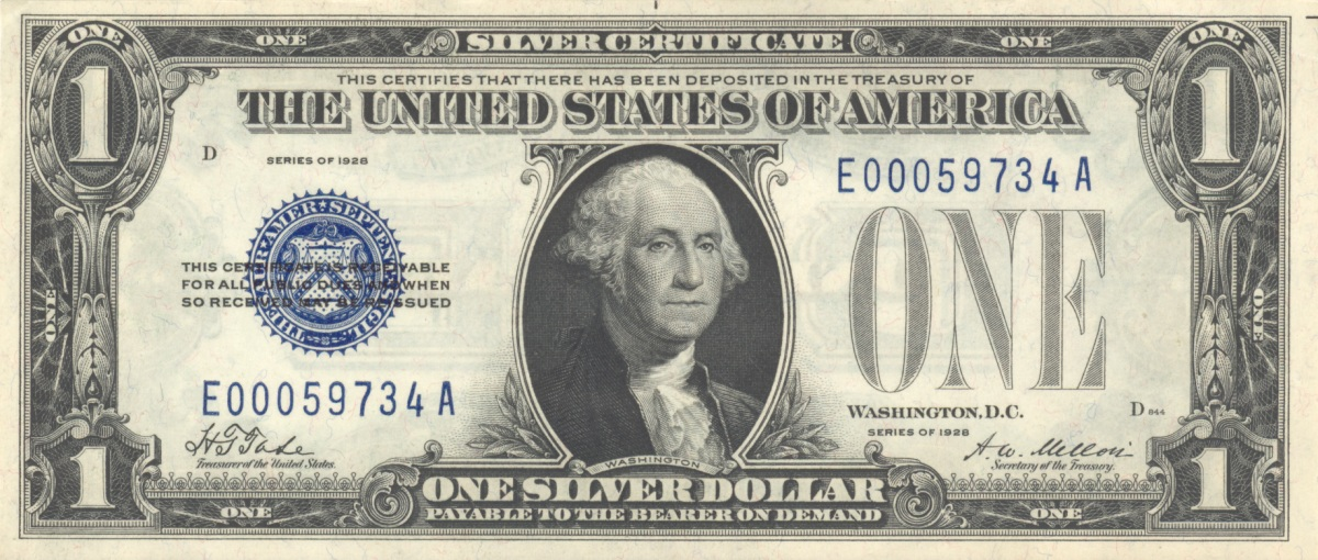 What Is A Phr in addition File US  1 1928 Silver Certificate likewise Crown  British coin as well Vintage Photos Of Women Shopping For also 1900s photos. on early 1900s pennies