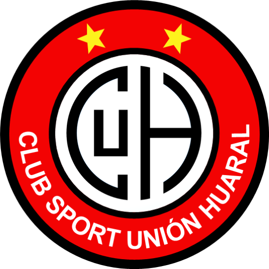 Unionhuaral.png