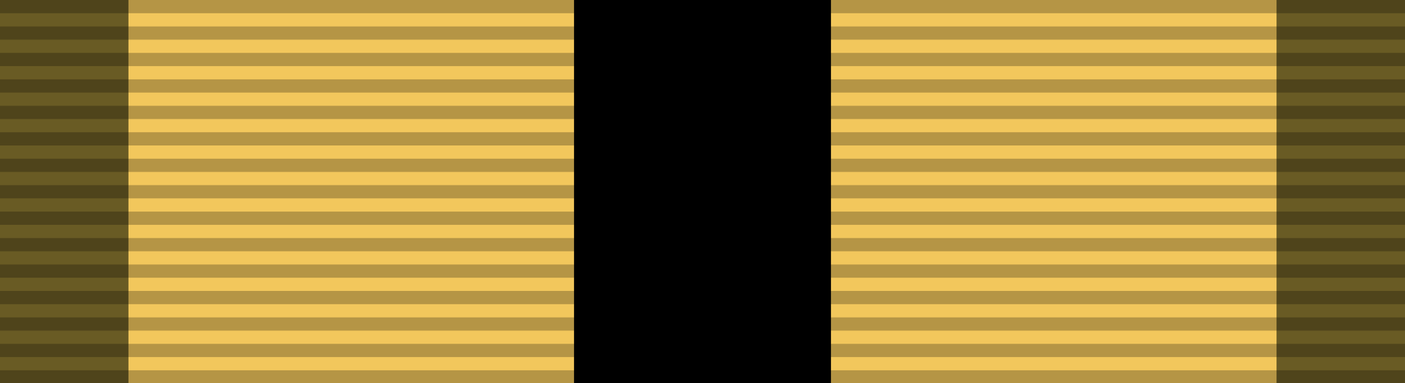 Distinguished Service Cross United States Military