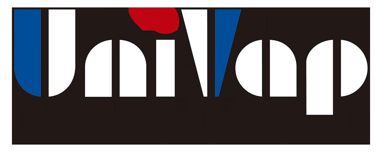 Veja o que saiu no Migalhas sobre Universidade do Vale do Paraíba