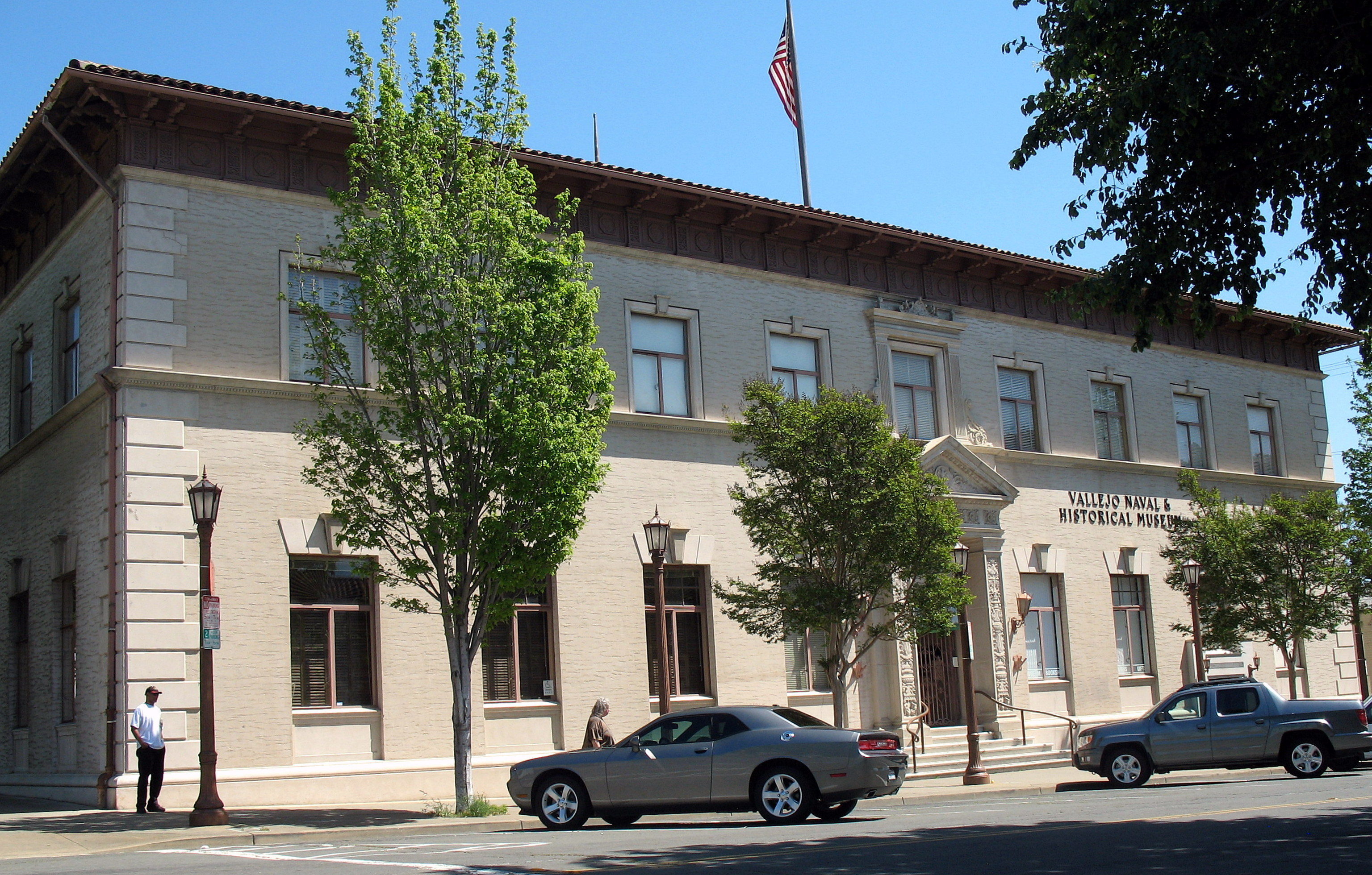 Marin County Building Department Contact