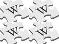 Varias wikipedia.png