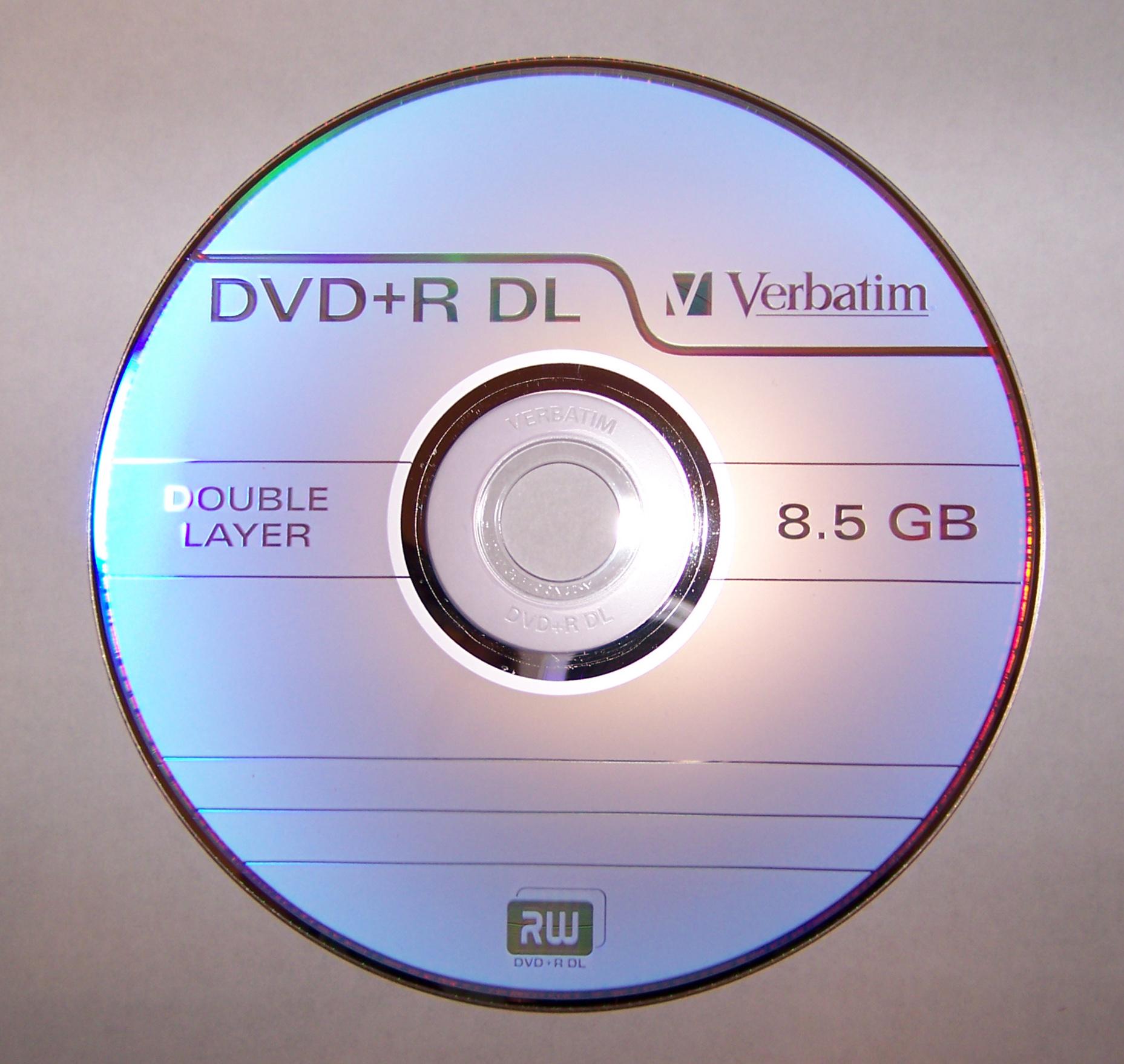 10 DVD -uri originale despre aerobic,Yoga,cure slabire,fitness etc. | arhiva onlyus.ro