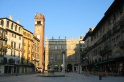 Image:Verona 3.jpg