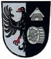 Wapen Freißenbüttel.jpg