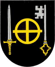 Wappen_Beindersheim.png