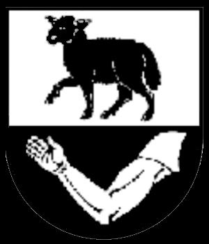 File:Wappen Weitingen.png