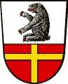 Wappen von Ursberg.png