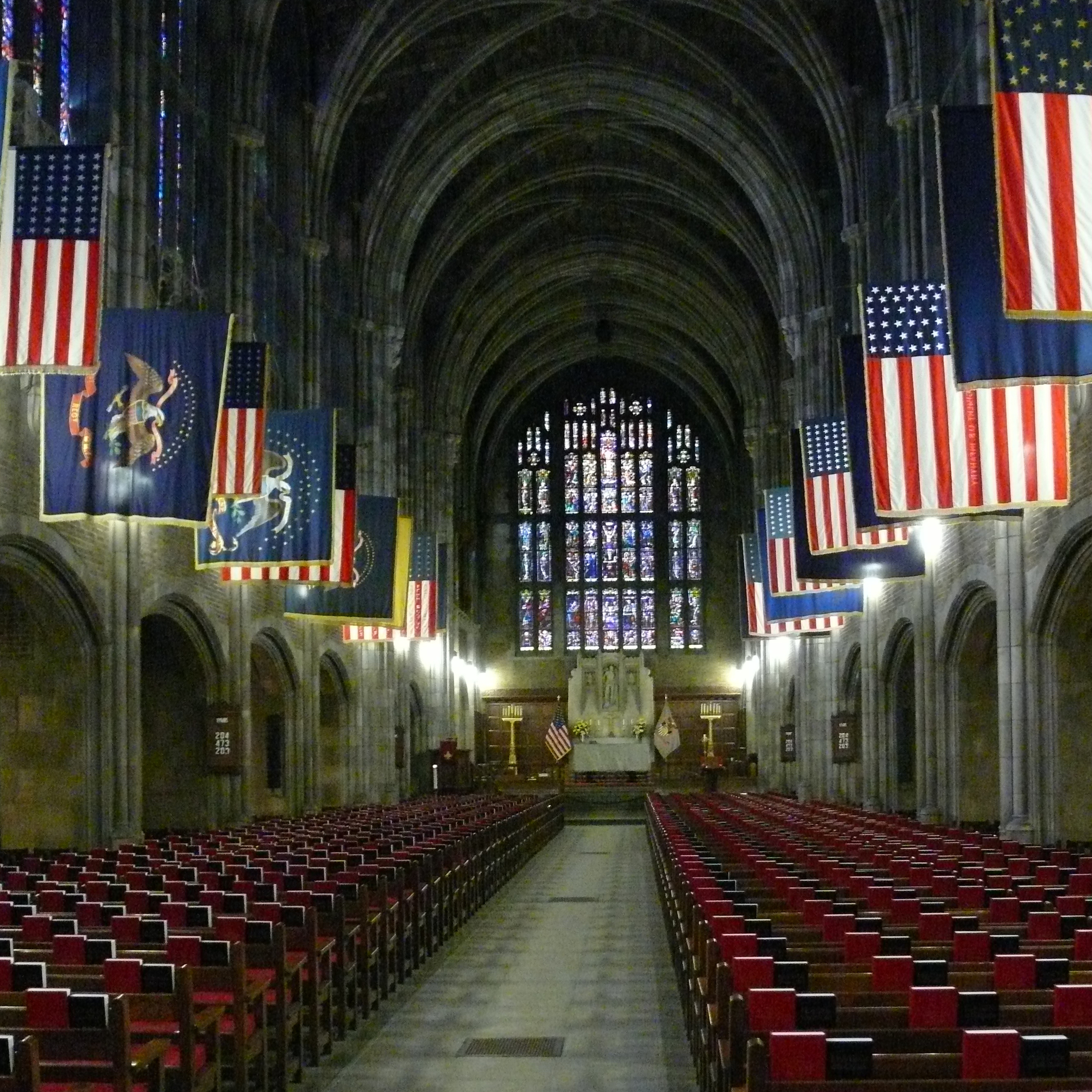 file west point cadet chapel interior 01 jpg wikimedia commons rh commons wikimedia org