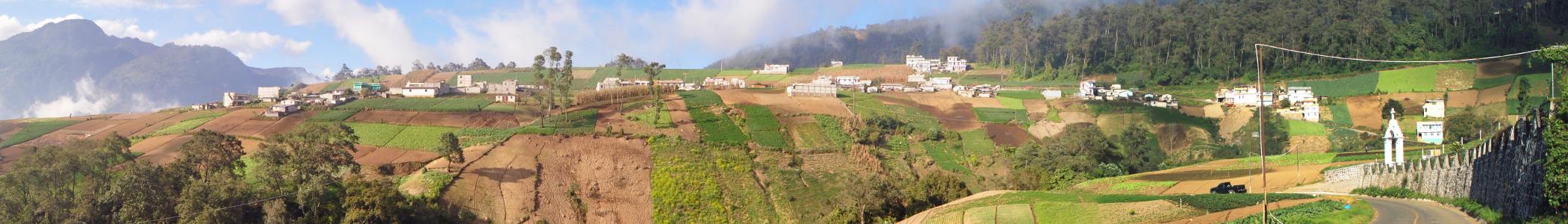 Western Highlands Guatemala Western Highlands Guatemala u2013