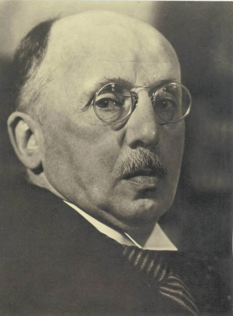 Wilhelm Martin
