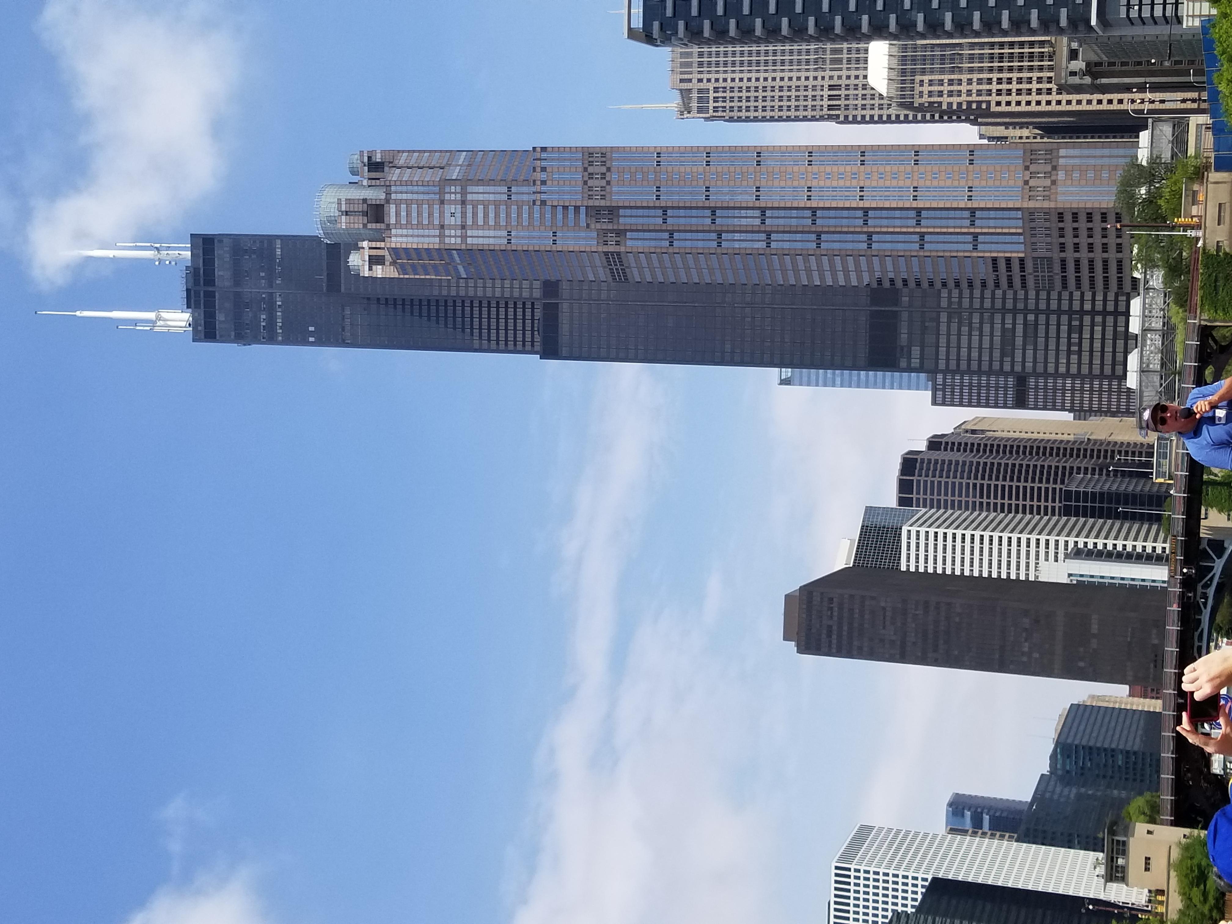 FileWillis tower chicagojpg FileWillis tower chicagojpg