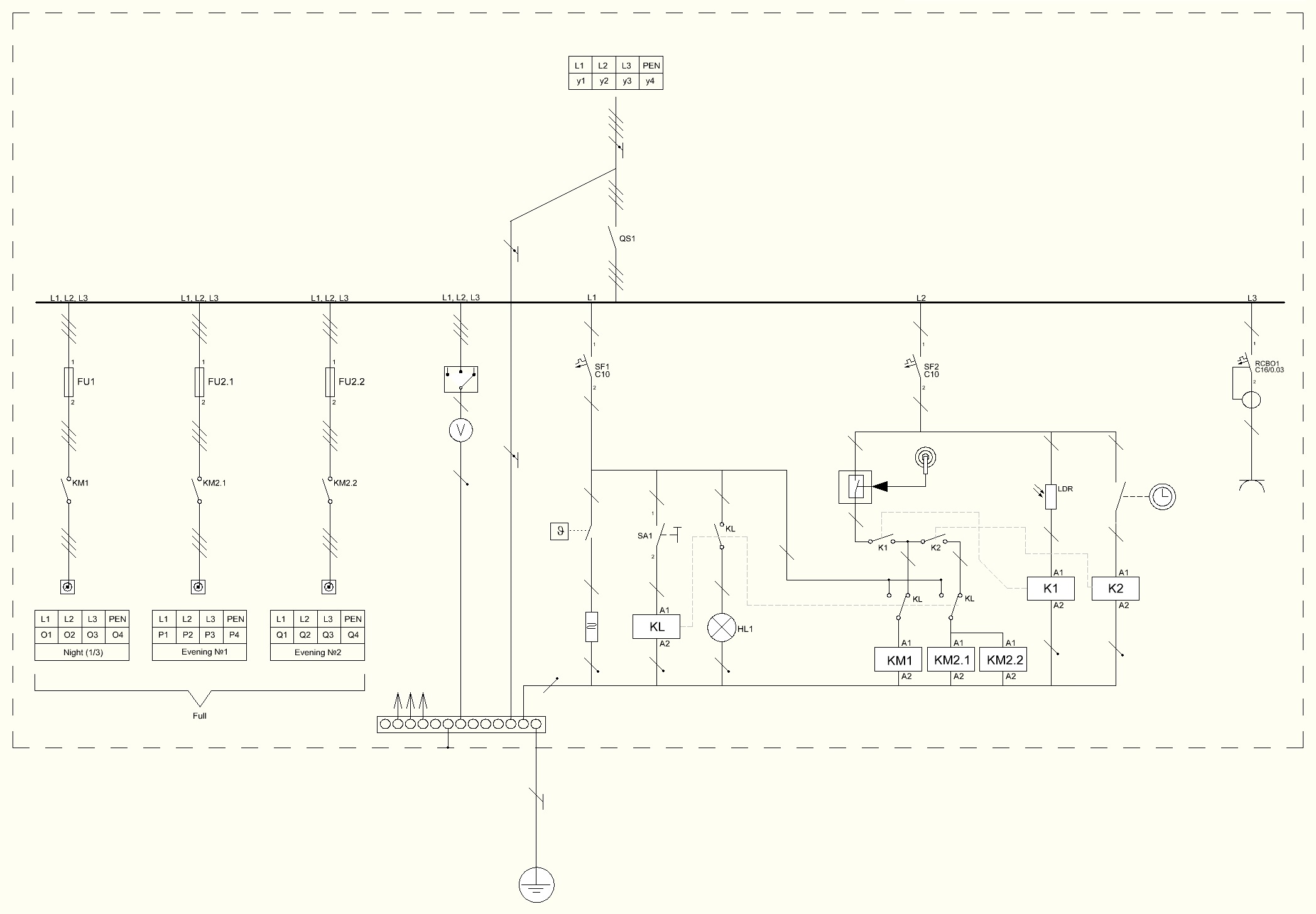 street lighting wiring diagram meetcolab street lighting wiring diagram file wiring diagram of energy saving streetlighting panel