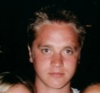 Description de l'image With Devon Sawa at Universal Citywalk.jpg.