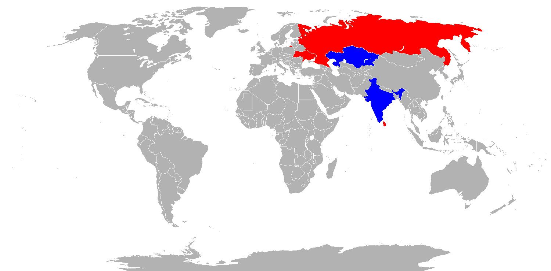 httpuploadwikimediaorgwikipediac MiG 27png Forums of the Megaverse