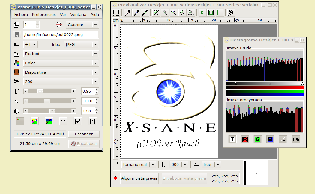 File:Xsanenast1 png - Wikimedia Commons