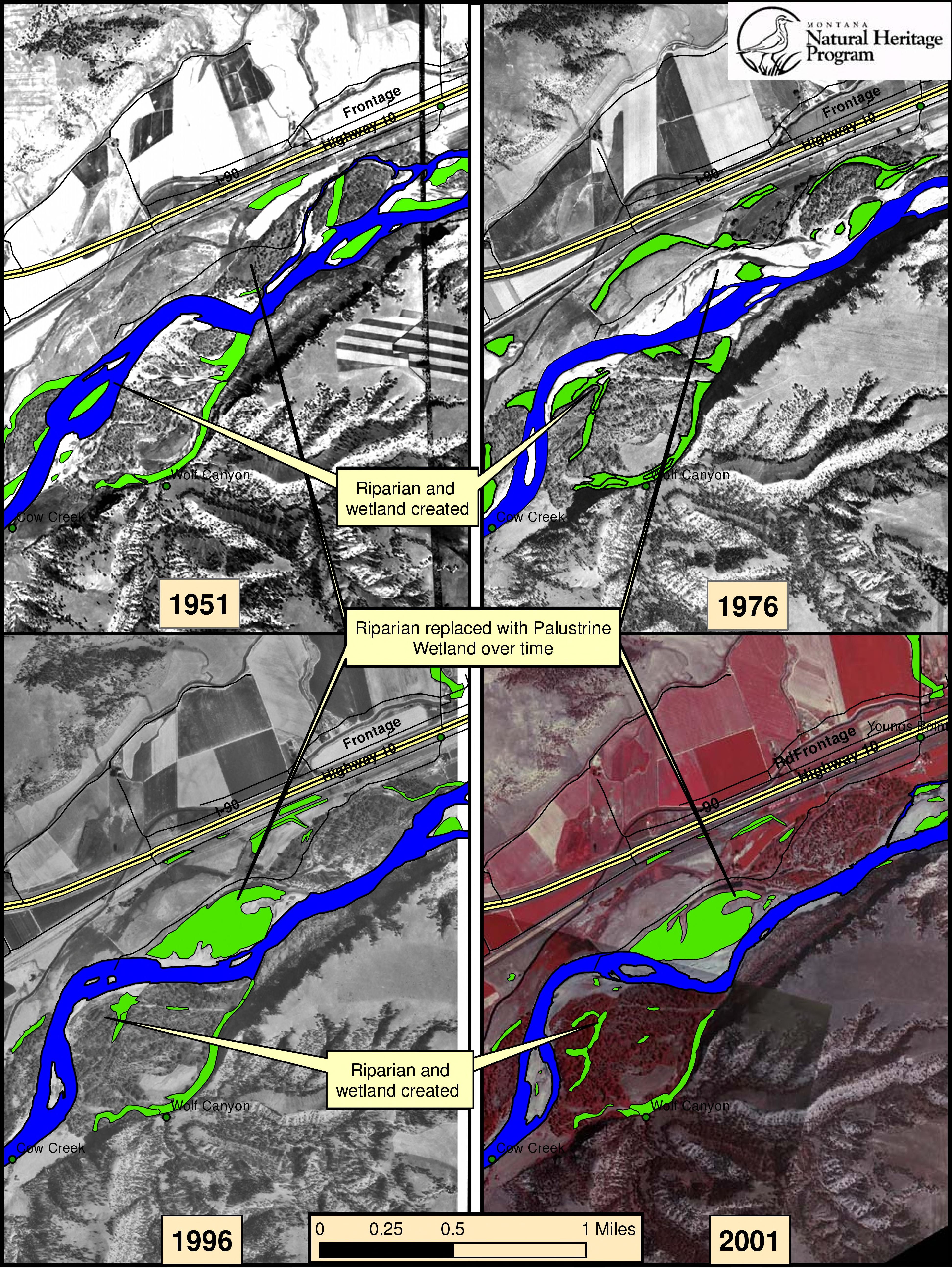 FileYellowstone River Wetland Riparian Change Detection Pilot Study