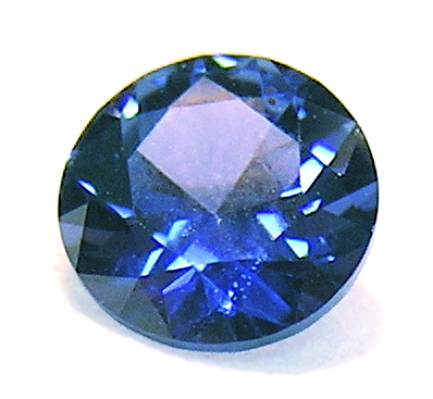 tell articles sapphire step sapphires how if real heat to treating leaftv are