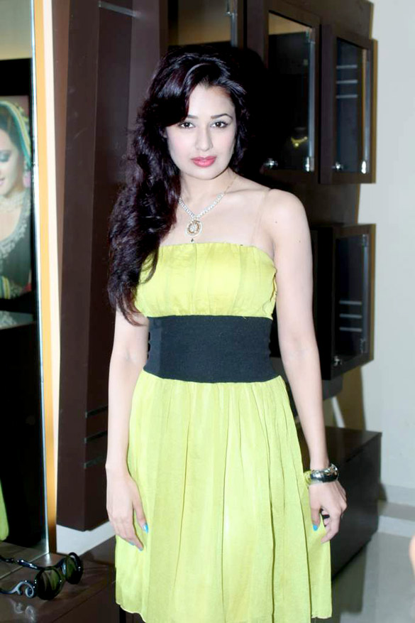 yuvika chaudhary om shanti omyuvika chaudhary biography, yuvika chaudhary instagram, yuvika chaudhary photos, yuvika chaudhary twitter, yuvika chaudhary age, yuvika chaudhary, yuvika chaudhary height, yuvika chaudhary and prince narula, yuvika chaudhary om shanti om, yuvika chaudhary family, yuvika choudhary serials, yuvika chaudhary movies, yuvika chaudhary wiki, yuvika chaudhary wedding, yuvika chaudhary images, yuvika chaudhary husband, yuvika chaudhary bigg boss, yuvika chaudhary bio, yuvika chaudhary net worth, yuvika chaudhary height in feet