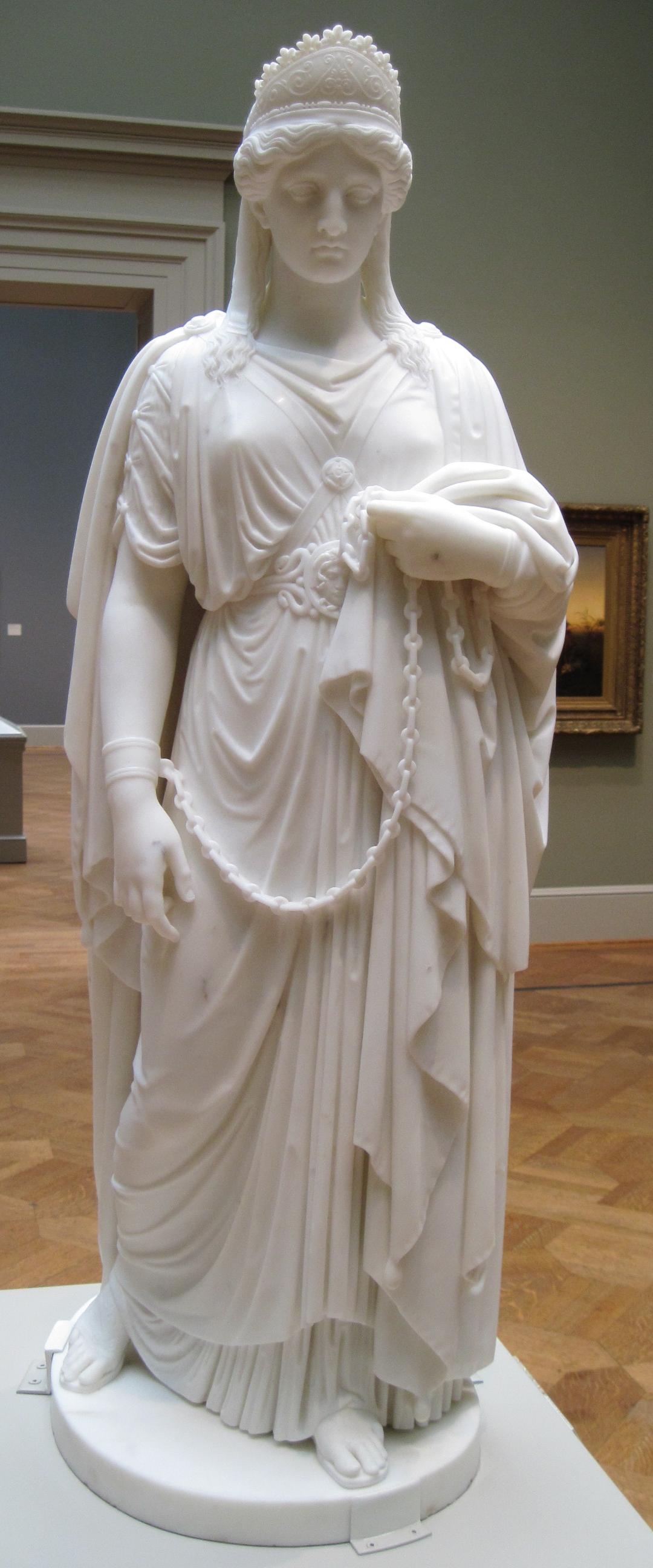 File:Zenobia SLAM 4067.jpg - Wikimedia Commons
