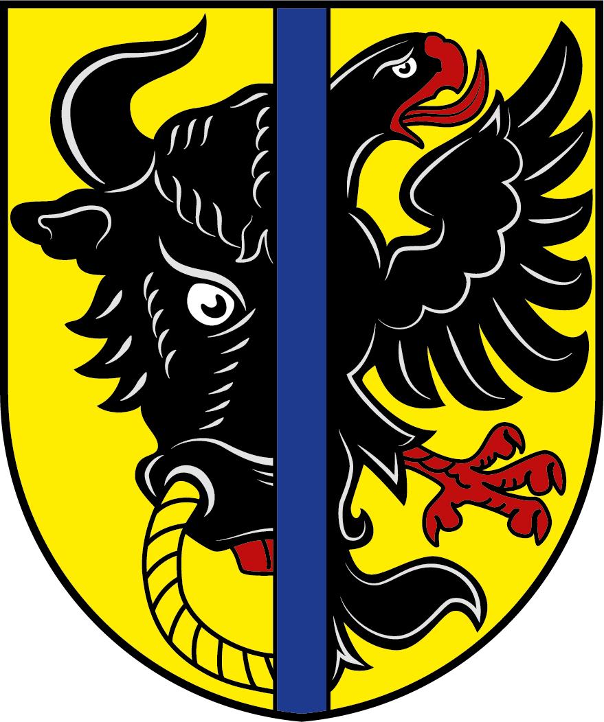 Soubor:Znak města Bystřice nad Pernštejnem.png – Wikipedie
