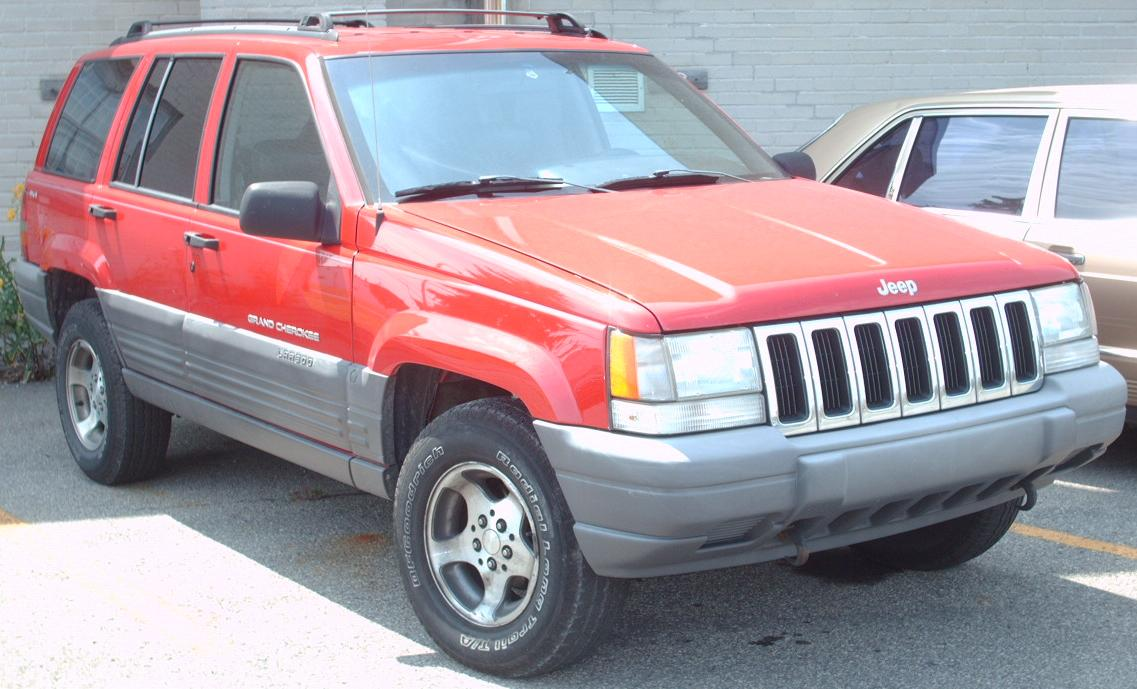 file:'96-'98 jeep grand cherokee laredo - wikimedia commons