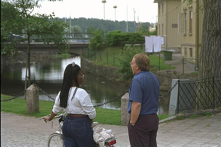 File:Åmål - KMB - 16000300021467.jpg