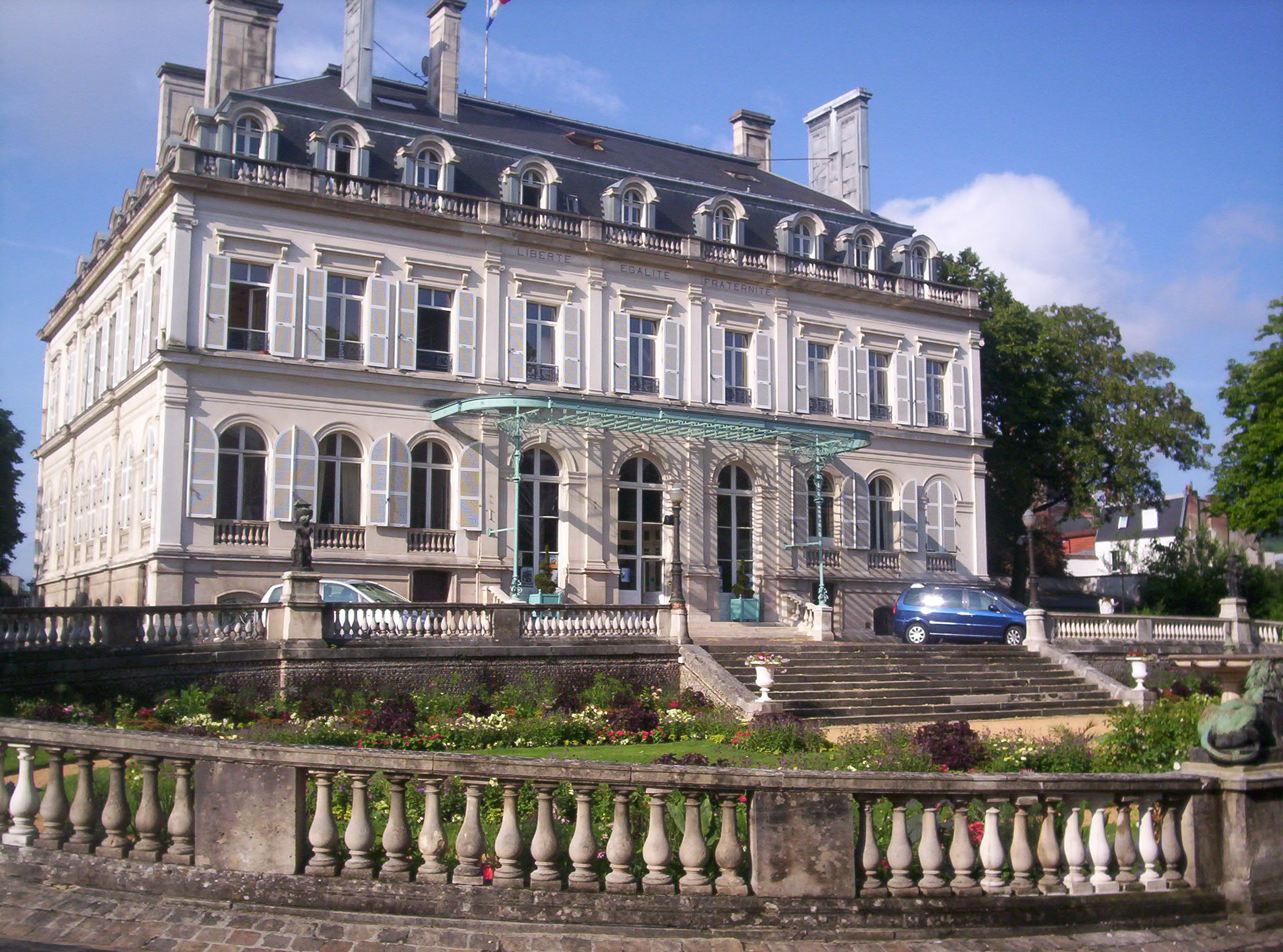 file pernay h tel de ville 01 jpg wikimedia commons