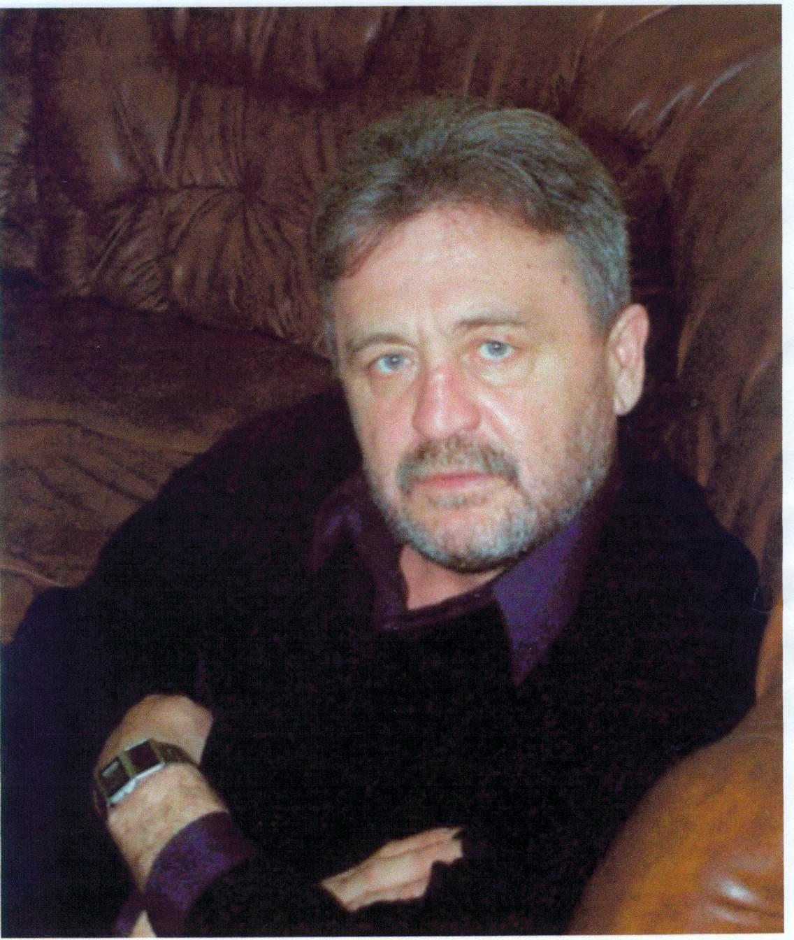 Valeriu Isayevich Jereghi net worth salary