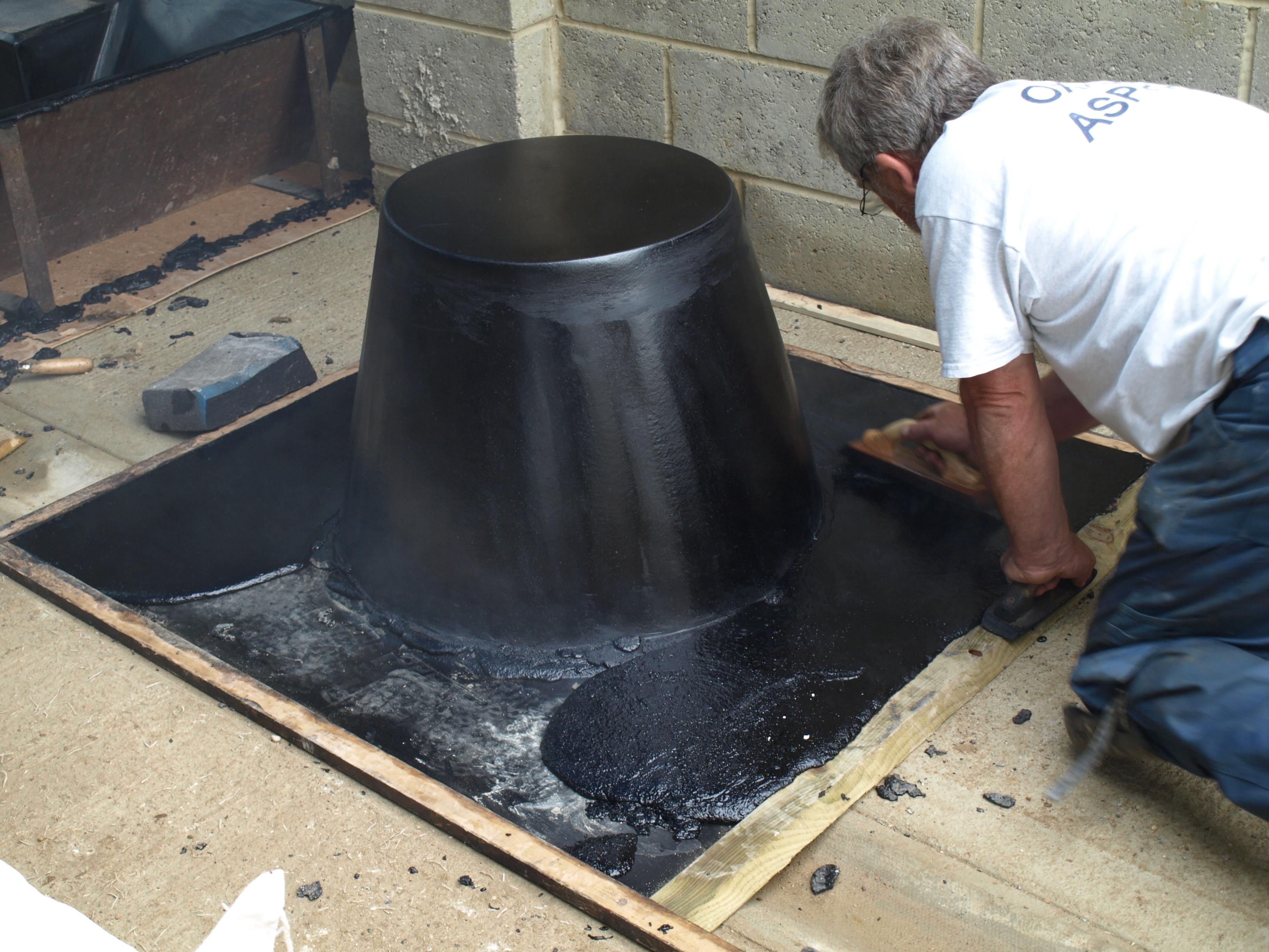 Смеси бетонные википедия купить цементный раствор красноярск