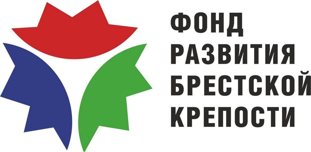 некоммерческая организация фонд развития отечественного образования
