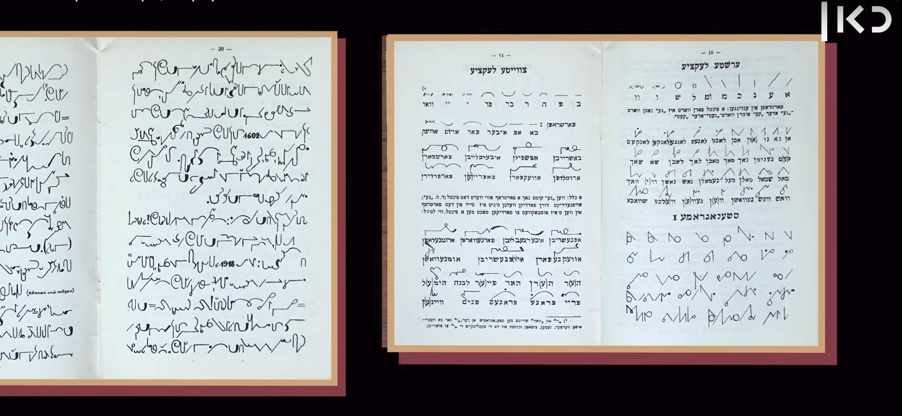 Sir Isaac Pitman Shorthand Dictionary Download