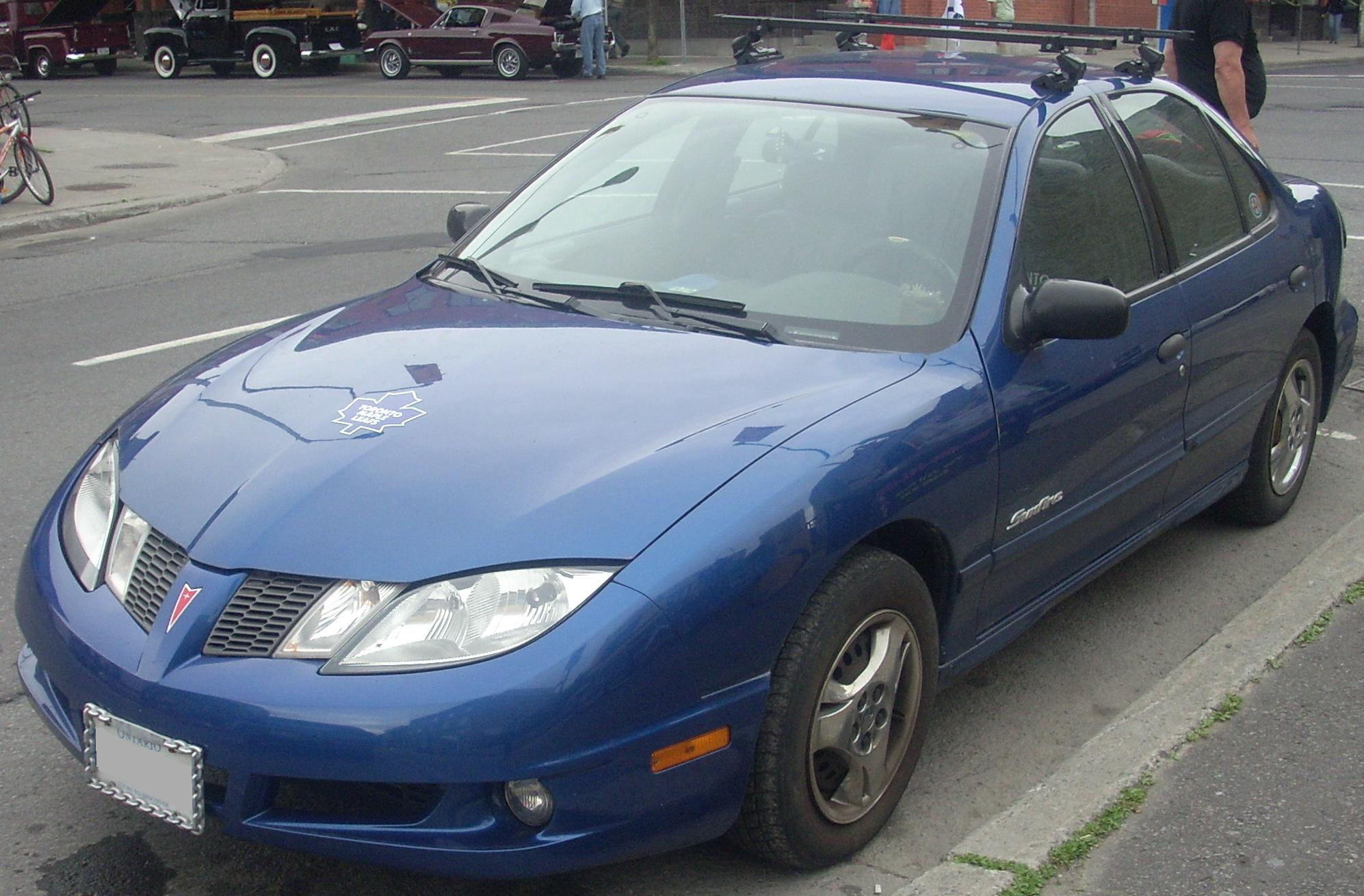 File 39 03 39 05 pontiac sunfire sedan byward auto classic jpg wikimedia commons